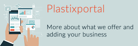 Plastixportal general links